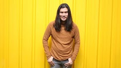 Chord Gitar Virzha - Optimis