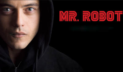 gli hacks di Mr Robot