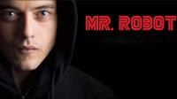Vedi Mr Robot e scopri come fanno gli hacker (anche a spiarci)