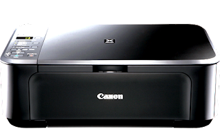 Canon PIXMA MG2160 Driver & Software Download