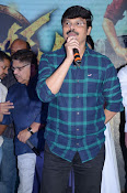 Sarrainodu Success Meet-thumbnail-3
