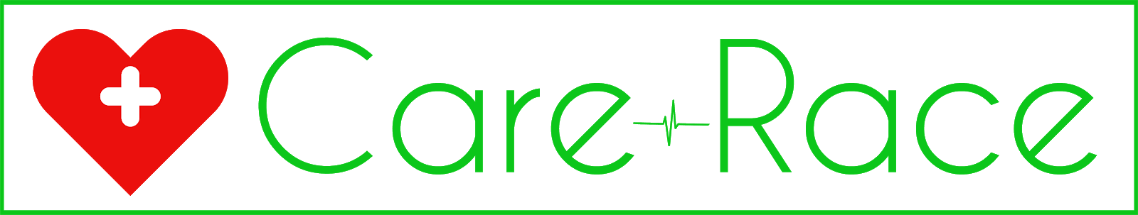 CareRace -The Ultimate Source of Health Articles