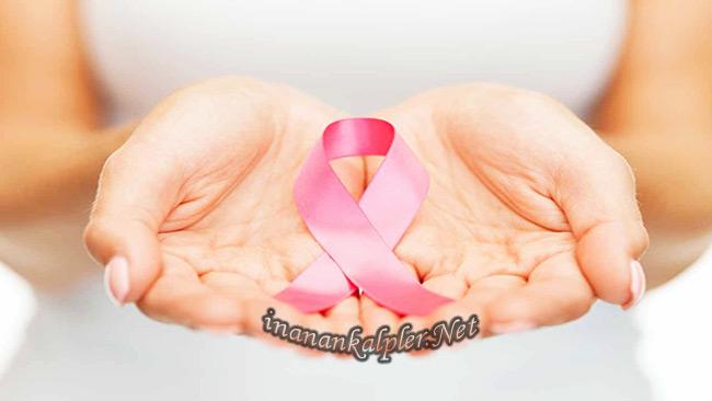 Kanserin En Yaygın 5 Belirtisi - www.inanankalpler.net
