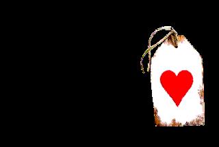 love,png,san valentin,amor,clipart,recursos.imagenes.decoracion,etiquetas
