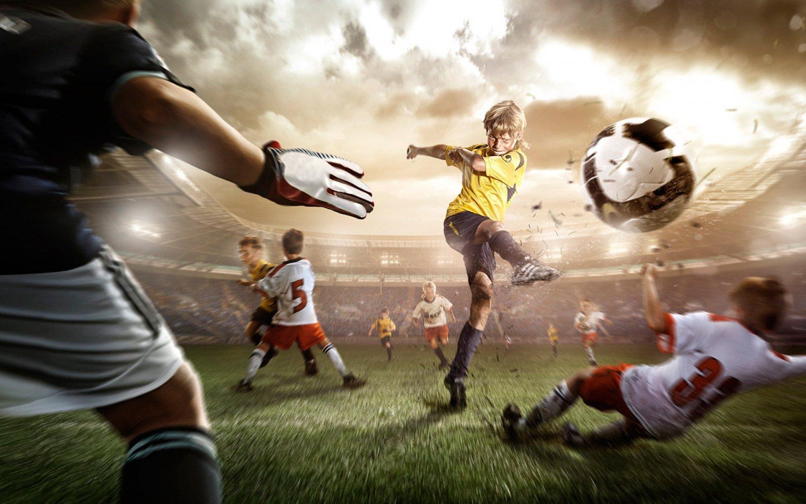 Futbol Yy Tumblr Www Miifotos Com