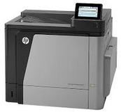 HP LaserJet M651n Driver Download