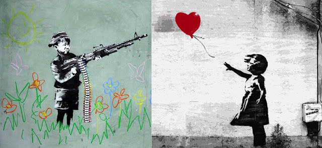 Semillas de amor o semillas de odio