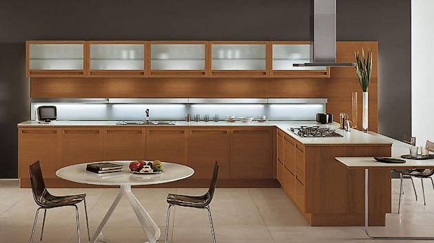 Terdapat Banyak Pilihan Di Pasaran Bagi Anda Yang Berminat Menggunakan Kayu Sebagai Pintu Kabinet Dapur Sering Menjadi Adalah