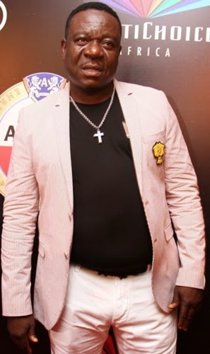 mr ibu 56th birthday
