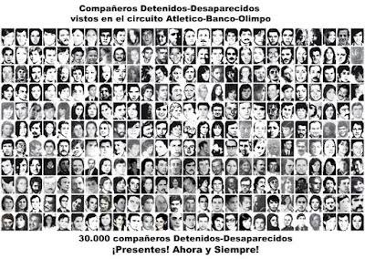 ARGENTINOS JUNIORS, JUSTICIA