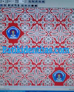 http://www.batikidentitas.com/2017/12/seragam-batik-smk.html