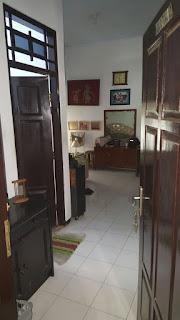 Rumah Kost Dijual di Demangan Strategis Siap Huni Dekat UNY 7