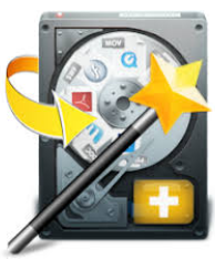 MiniTool Power Data Recovery Free Edition 7.5 2017 Free Download
