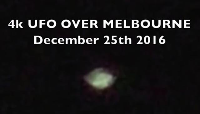 UFO News ~ White UFO Over Australia and MORE Australia%252C%2Bnight%252C%2Bmissle%252C%2Bocean%252C%2Batlantic%252C%2Bsubmarine%252C%2BMars%252C%2Bfigure%252C%2Barcheology%252C%2BGod%252C%2BNellis%2BAFB%252C%2BMoon%252C%2Bsun%252C%2Bwhale%252C%2Bspace%252C%2BUFO%252C%2BUFOs%252C%2Bsighting%252C%2Bsightings%252C%2Balien%252C%2Baliens%252C%2BFox%252C%2BNews%252C%2BCBS%252C%2BNBC%252C%2BABC%252C%2Btreasure%252C%2Bpirate%252C%2Bcraft%252C%2Bstation%252C%2Bnew%2Bovni%252C%2Bomni%252C3