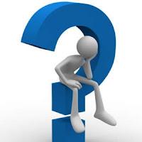apakah gagal ginjal kronis dapat disembuhkan