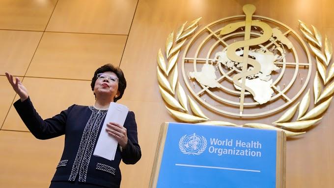 Tajvan tiltakozik, amiért idén nem hívták meg a WHO éves konferenciájára