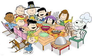 Thanksgiving-Dinner-Images