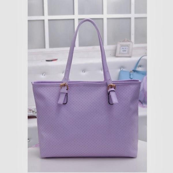 http://toko-pemuda.blogspot.com/2014/01/tas-fashion-import-rv7476.html