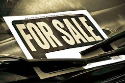 Cars for Sale In Arkansas