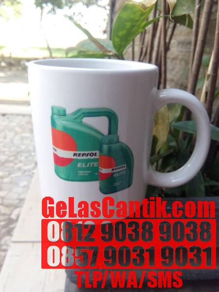 JUAL TUMBLER WITH STRAW