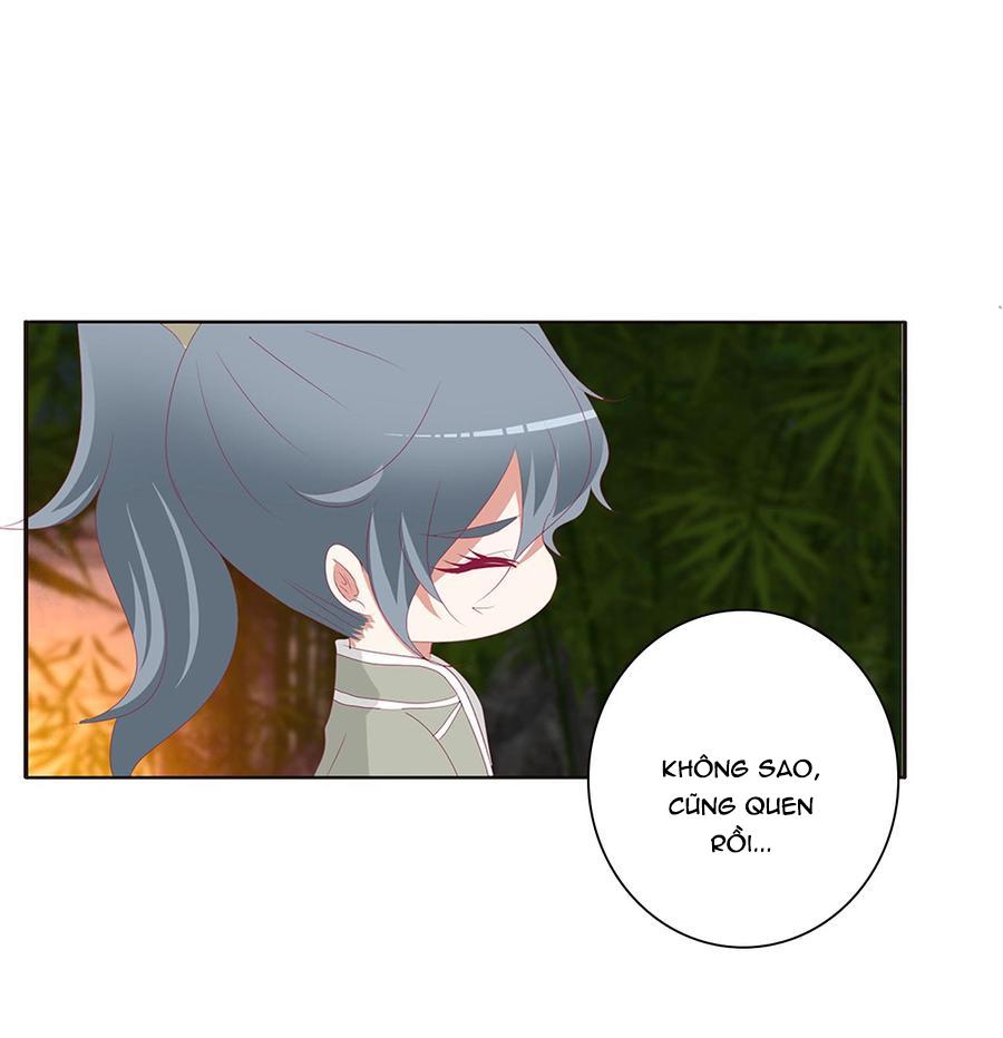 Thông Linh Phi chap 545 - Trang 24