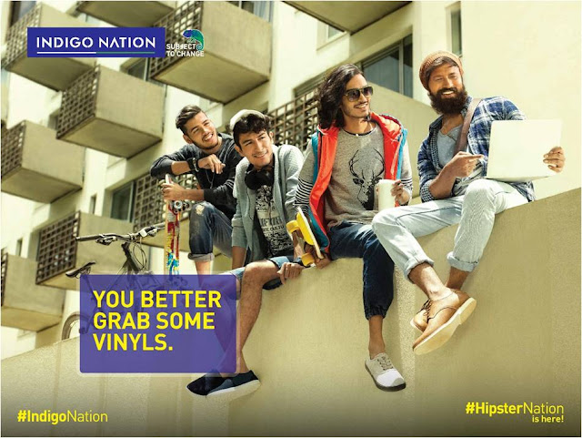 HipsterNation by Indigo Nation creates a new benchmark in fashion industry