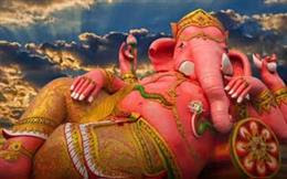 Top 10 Ganesh Chaturthi 2016 Popular Bollywood Religious Video Songs