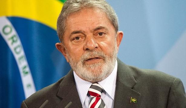 أدلة جديدة فى قضية فساد الرئيس البرازيلى