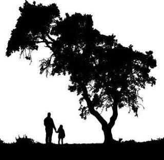 Puisi Ayah Karya Faridatul Zahra Laily