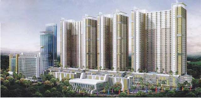 suraInformasi Penting Untuk Anda yang Ingin Menyewa Apartmen di Surabaya