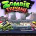 Zombie Tsunami v3.6.7 APK MOD Money