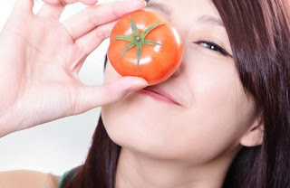 Cara Membuat Masker Tomat dan Manfaatnya Untuk Perawatan Kulit Wajah