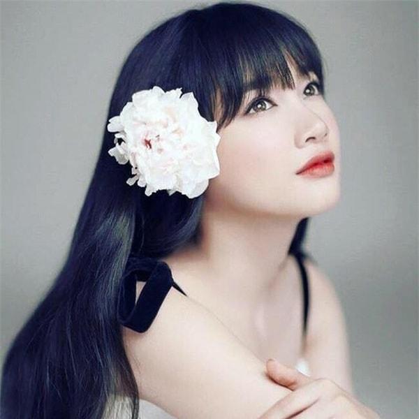 4 sao nữ trẻ xứng đáng với danh hiệu 'Tình đầu quốc dân' của màn ảnh Việt - Ảnh 1