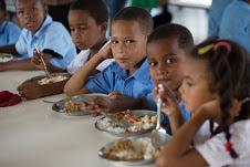 FAO,Seguridad alimentaria