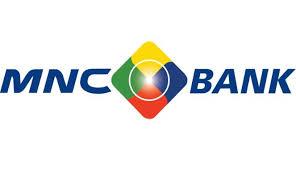 Bank MNC Call Center Bebas Pulsa CS dan Kartu Kredit