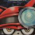 Digimon Universe: Appli Monsters será um projeto que envolverá um anime e jogo