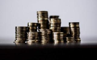 Μέσα σε οκτώ χρόνια οι έκτακτοι άμεσοι φόροι αυξήθηκαν κατά 94%