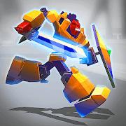 Armored Squad: Mechs vs Robots apk