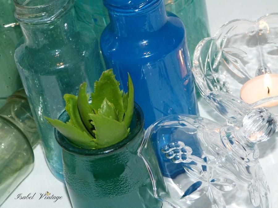 teñir-frascos-cristal