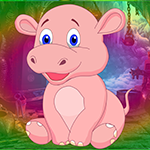 Games4king Sow Rescue Wal…