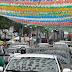 Polícias Militar e Civil definem planejamento de segurança para a festa de São João em Santo Antonio de Jesus