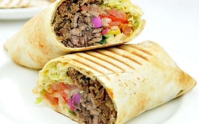 دراسة جدوى فكرة مشروع مطعم شاورما صغير فى مصر 2020