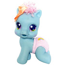 My Little Pony Rainbow Dash G3.5 Ponies