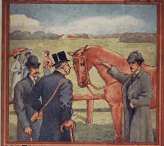El carbunclo azul Cuento - Arthur Conan Doyle