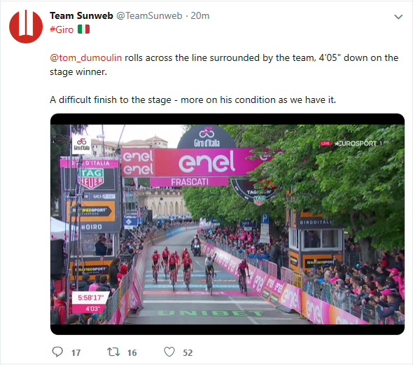https://twitter.com/TeamSunweb