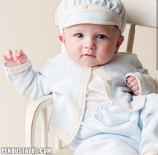 very cute baby images