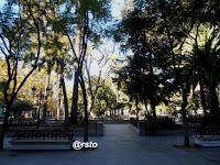 piazza di Cadice