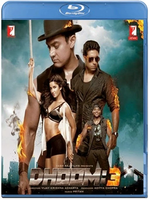 hd movie for pc khatrimaza