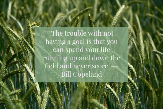 quote-the-trouble-with-not-having-goals-is-that-you-can-spend-your-your-life-running-up-and-down-the-field-and-and-never-score-Bill-Copeland-over-image-of-wheat