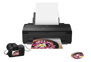 Epson Stylus Photo 1500W Driver Download, Review, Price